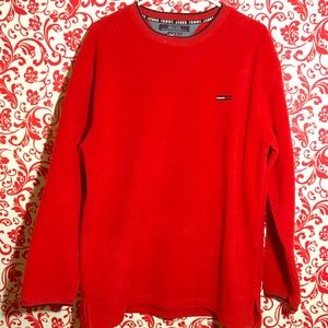 Vintage Tommy Hilfiger pullover sweater classic.